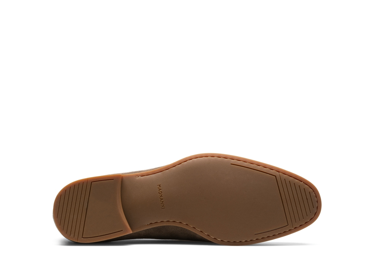 The sole of the Lécera