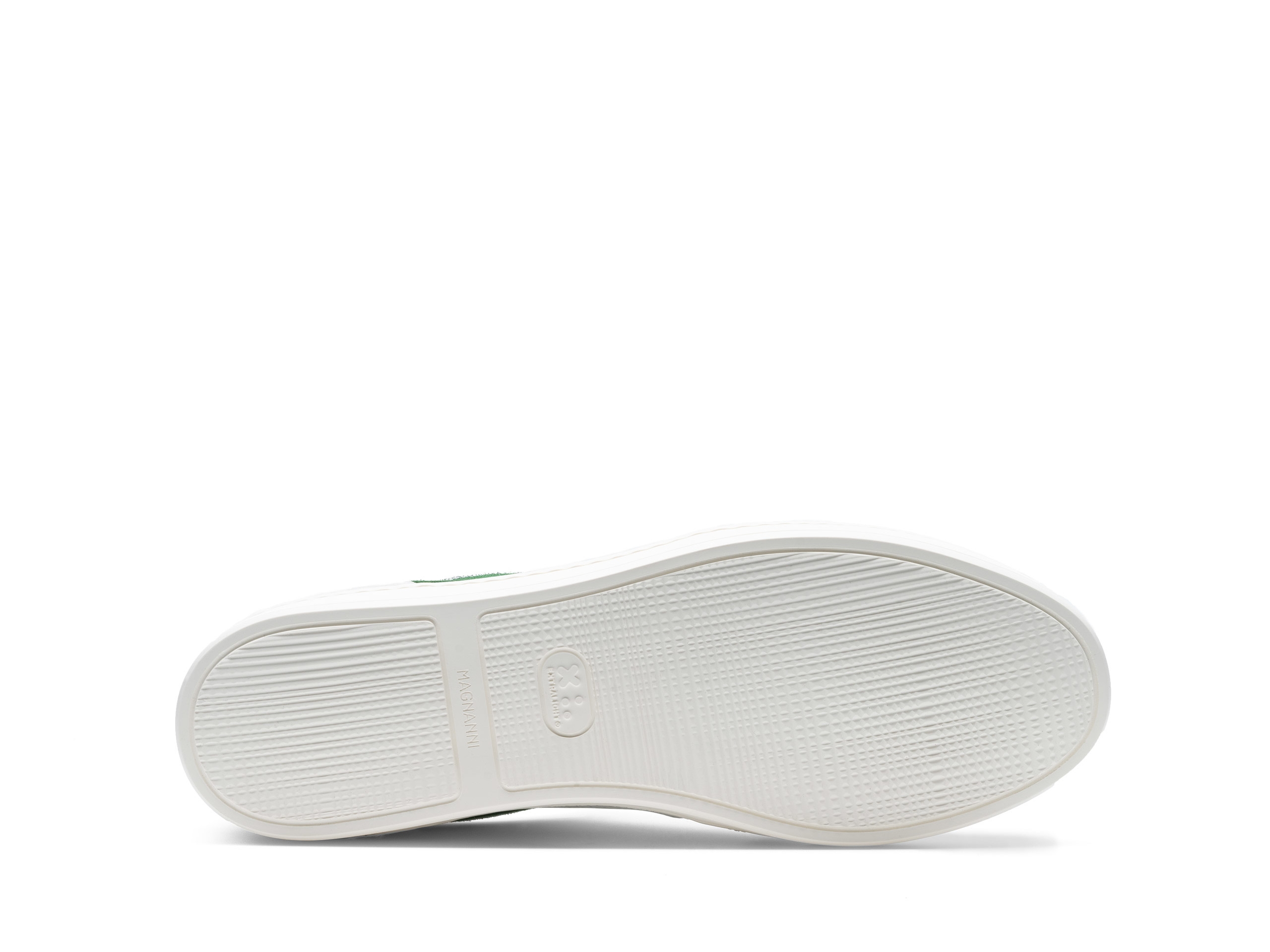 The sole of the Echo Lo II