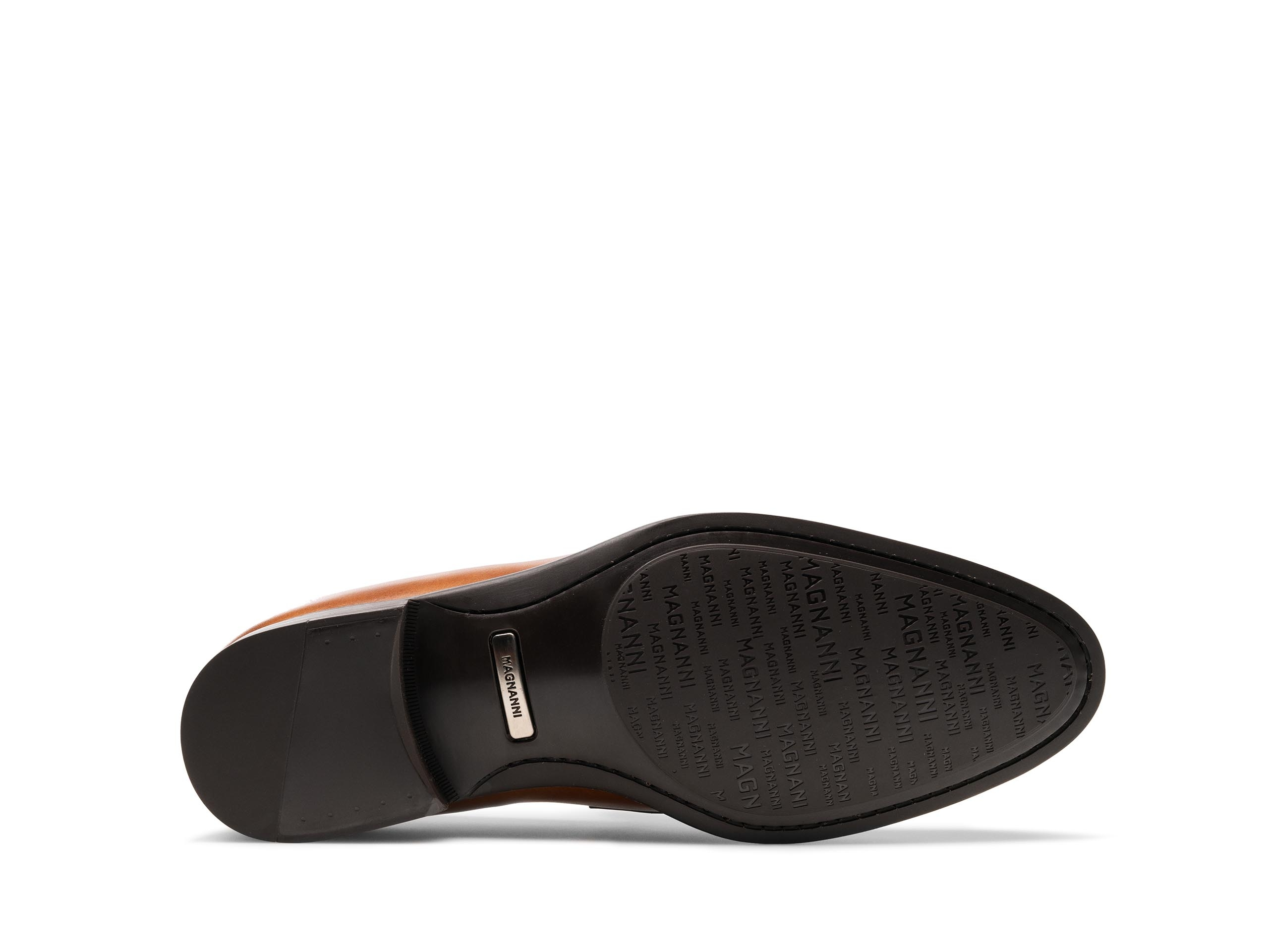 Sole of the Garner Tabaco