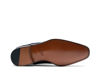 The sole of the Cesar