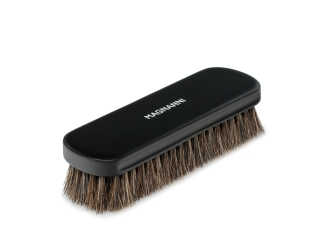 A view of the Large Premium Brush