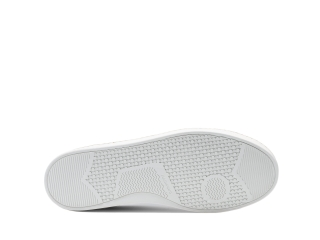 The sole of the Elonso Mid