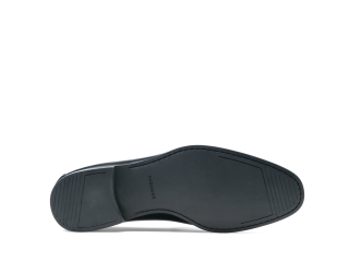 The sole of the Diaz