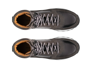 Top Down of the Bodhi Grey